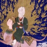 Mi'raj - A Journey of the Soul