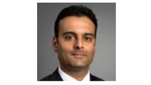 Raheem Merali to present at Alliance Conference Canada, April 17-19, 2015, Vancouver