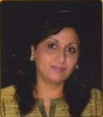 Rukhsana Karmali