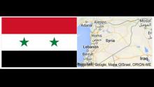 Recent Violence Against Civilians in Syria