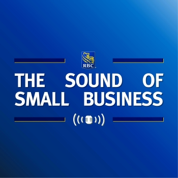 wpid-small-business-podcast-series.jpg