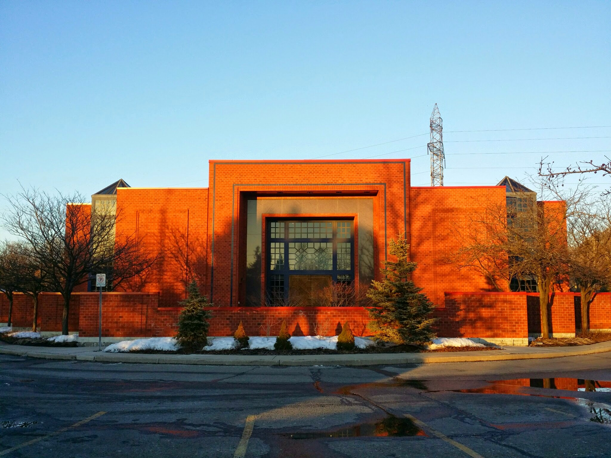 unionville muslim Find therapists in unionville, hartford county, connecticut, psychologists, marriage counseling, therapy, counselors, psychiatrists, child psychologists and couples .
