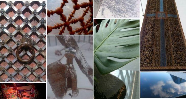 Zeni Shariff Photographs: Aga Khan Museum