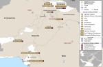 AKDN - AKF activities in Pakistan (Image credit AKDN.org)