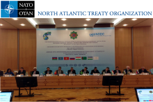 AKDN, NATO, UNODC and Central Asia Countries partner in counter-narcotics training