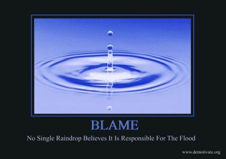 Blame game 4