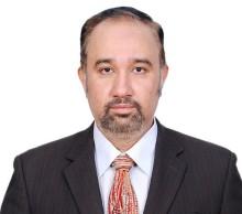 Consul General of Pakistan