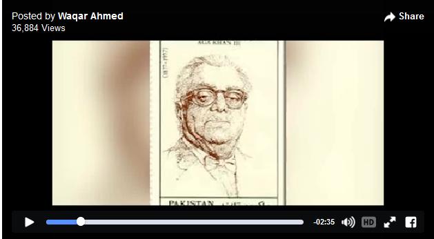 ismaili history in urdu pdf
