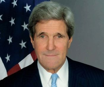US Secretary of State John Kerry's Statement on Attack in Karachi, Pakistan