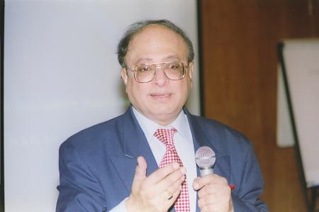 Late-DrKarimJanmohamed-IIS