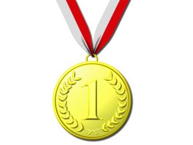 Sadrudddin Hashwani receives Belgium's highest award for promoting bilateral ties