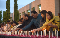 Mawlana Hazar Imam shocked and saddened by attack on the Ismaili Jamat in Pakistan