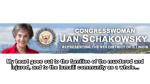 US Congresswoman Jan Schakowsky: Statement on the Killing of 43 Ismailis