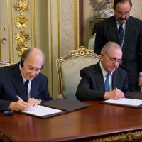 His Highness Prince Karim Aga Khan to invest €100 million to build Aga Khan Academy in Portugal