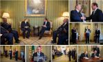 Photos: Government of Portugal - Agreement Signing Ceremony