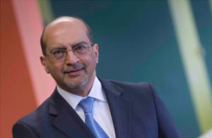 Mahmoud Sayani