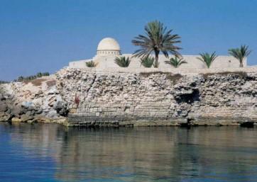 Al-Mahdi Mosque
