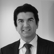 Nadir Hirji appointed to the Board of Futurepreneur Canada