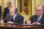 Aga Khan moves to Portugal | Portugal Press