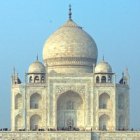 Archaeological Survey of India to lose the task of conservation of Taj Mahal