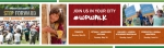 Calgary, Kitchener-Waterloo, London join Aga Khan Foundation's World Partnership Walk to fight global poverty