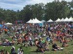 Over a million dollars raised at the Aga Khan Foundation's Partnership Walk in Canada