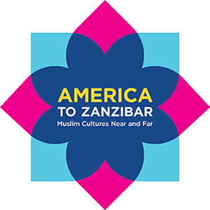 1000-voices-america-to-zanzibar