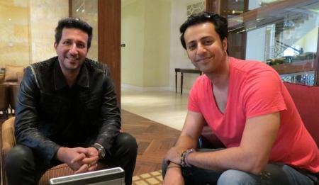 Nairobi: Coastweek's Interview with Salim Sulaiman