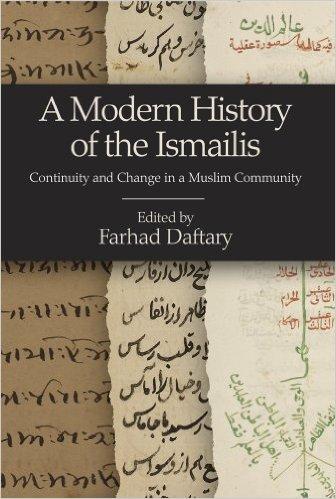 Professor Karim H. Karim: Ismaili Engagements with Contemporary Canadian Society