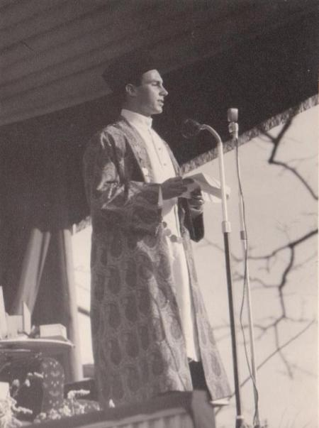 Wa Kulla Shay'in Ahsayanhu Fi Imamim-Mubin