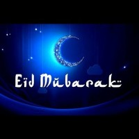 """Eid Mubarak"" video by Zahira Dhalwani"