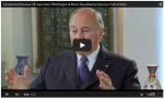 His Highness the Aga Khan and the Ismailis PBS Religion & Ethics NewsWeekly July 31 2015