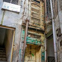 Aga Khan Trust for Culture Pakistan to restore Dilip Kumar's old House in Peshawar
