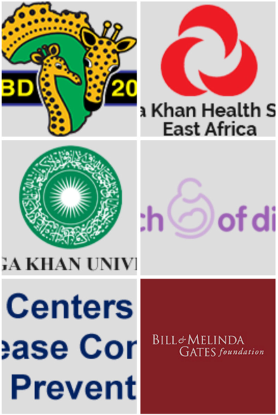 Aga Khan University in partnership with March of Dimes: International Conference On Birth Defects And Disabilities