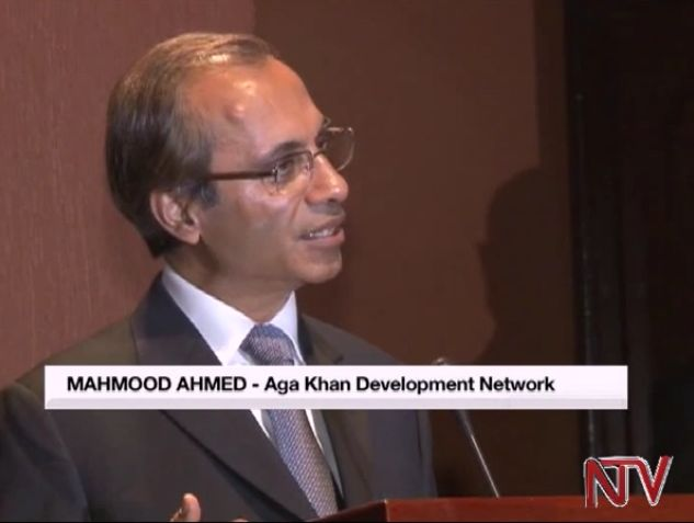 Uganda: Aga Khan Development Network celebrates 58th Anniversary of the Ascension of His Highness the Aga Khan