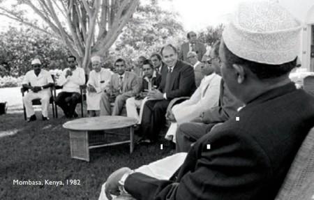 MHI_Kenya_1982