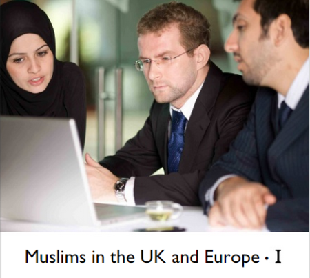 Ismaili Discourse on Religion in the Public Sphere: Muslims in the UK & Europe | Mohammad Magout - Academia.edu