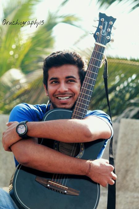 Yaadein - Rahim Nasirkhan