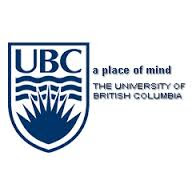 Sajida Hassan Shroff presents at UBC's Distinguished Alumni Speaker Series