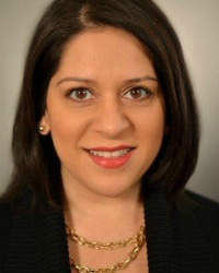 Naseem Nuraney appointed VP Communications for Fraser Health Authority