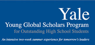 Yale Young African Scholars Programme - Aga Khan Academy