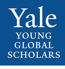 Yale Young African Scholars Programme - Aga Khan Academy