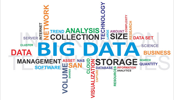 autonomy-big-data-solutions-event
