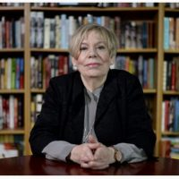 The world stands in dire need of compassion: Karen Armstrong