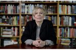 Religion not principal source of violence in world, Karen Armstrong argues | Toronto Star