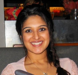 Social Work student Zakhiyyya Murji makes the most of campus life | University of Calgary