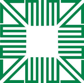 AKAA logo