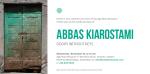 AKM - Abbas Kiarostami - Doors Without Keys