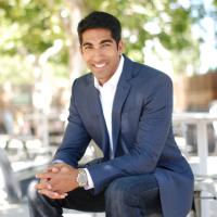 Spotlight on Success – Alif Khalfan, Living the Dream at Disney