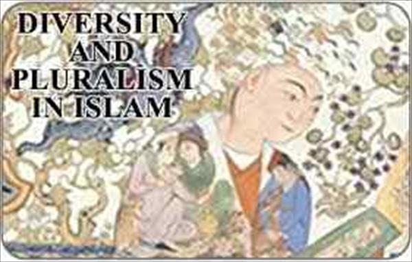 Islam's Legacy of Pluralism